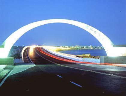 「跨海大橋」的圖片搜尋結果